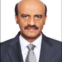 Borlingegowda Viswanatha