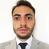 Claudio Gambardella